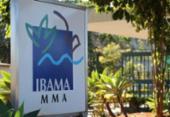 Mais de 400 servidores do Ibama denunciam paralisação de atividades | Foto: Reprodução