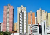 Cenário é favorável para compra e aluguel de imóvel | Foto: Shirley Stolze | Ag. A TARDE