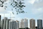 Trabalhar com corretagem pode ser saída contra a crise | Foto: Felipe Iruatã | Ag. A TARDE | 22.4.2021