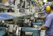 Índice de confiança do empresário cai pelo 4º mês seguido em abril, diz CNI | Foto: Agência Brasil