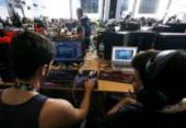 Inep propõe avaliar cursos superiores remotamente | Foto: Agência Brasil
