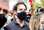 Caso Henry: Defesa de Dr. Jairinho quer apresentar laudos psiquiátricos | Foto: Tânia Rêgo | Agência Brasil
