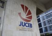 Junta Comercial registra mais de 8 mil empresas abertas na Bahia em 2021 | Foto: Divulgação | Juceb