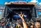 Lollapalooza Brasil vai acontecer em março de 2022 | Foto: Divulgação