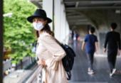 Psicanalista Maria Homem analisa o impacto da pandemia em a