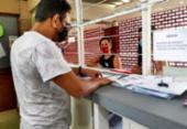 Matrícula na rede estadual segue com agendamento nas escolas | Foto: Divulgação