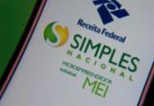 Mais de 620 mil micro e pequenas empresas foram abertas em 2020 | Foto: Reprodução