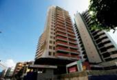 Mercado imobiliário cresceu 31% no primeiro trimestre de 2021 | Foto: Adilton Venegeroles | Ag. A TARDE