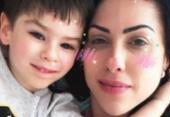Mãe de Henry pode ser responsabilizada por omissão, afirmam criminalistas | Foto: Reprodução Instagram