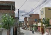 Mulher morre e jovem fica ferido após ataque a tiros no Bairro da Paz | Foto: Reprodução | Google Street View