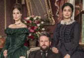 Produções da Globo retomam gravações na próxima semana | Foto: Divulgação | Globo