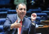 """Cotado para a presidência da CPI da Covid, Aziz afirma que """"não tem governo que não errou na pandemia"""