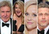 Cerimônia do Oscar terá lista de astros e estrelas como apresentadores | Foto: Reprodução