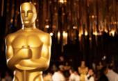 Produtores do Oscar falam sobre cerimônia quase