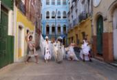Coletivo cênico baiano estreia espetáculo teatral
