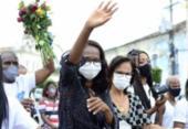 União dos Municípios da Bahia repudia ameaças à prefeita de Cachoeira | Foto: Divulgação