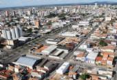 Feira de Santana foi a 9ª cidade mais violenta do mundo em 2020, diz ONG mexicana | Foto: Divulgação