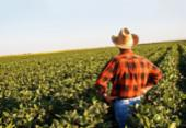 Reputação - a nova barreira do Agro | Foto: Divulgação|