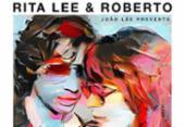 Rita Lee e Roberto de Carvalho lançam disco de remixes nesta sexta | Foto: Divulgação
