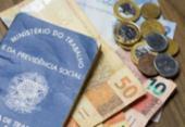 Governo propõe salário mínimo de R$ 1.147 para 2022 | Foto: Marcelo Casal Jr.