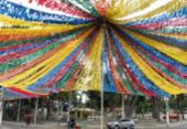 Com alerta de colapso na saúde, MP atua para tentar impedir festas juninas | Foto: Divulgação