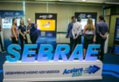 Sebrae e Rede+ abrem 140 vagas para programa de aceleração de startups | Foto: Divulgação
