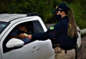 Feriadão termina com 40 acidentes e 2 mortes nas estradas baianas | Foto: Divulgação