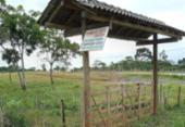 Cadastro de imóvel rural agora é feito digitalmente | Foto: Fábio Bittencourt | Ag. A TARDE