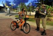 Toque de recolher e proibição de eventos e aulas presenciais na Bahia são prorrogados | Foto: Felipe Iruatã | Ag. A TARDE