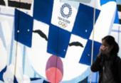 Tóquio 2020: a corrida de obstáculos para as Olimpíadas | Foto: