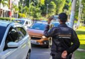 Estão em vigor as novas regras do Código de Trânsito Brasileiro; saiba o que muda | Foto: Felipe Iruatã | Ag. A TARDE