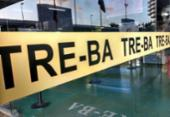TSE define lista tríplice para vaga de juiz efetivo no TRE-BA | Foto: Divulgação | TRE-BA
