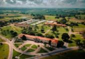 UFRB oferece 40 vagas para pós-graduação em Educação e Interdisciplinaridade | Foto: Foto: Divulgação