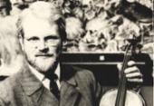 Reportagem abriu corrida por reconhecimento de violinos como antiguidades | Foto: UPI | Cedoc A TARDE