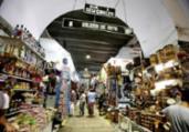 Turismo doméstico injetou U$$19 bilhões na economia | Tiago Caldas | Ag. A TARDE