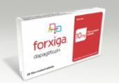 Covid: remédio para diabetes da AstraZeneca é ineficaz | Reprodução