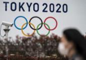 Tóquio 2020: a corrida de obstáculos para as Olimpíadas | AFP