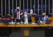Câmara aprova PL que torna escolas serviços essenciais   Pablo Valadares   Câmara dos Deputados