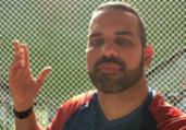 Palmeiras é condenado a indenizar torcedores do Bahia | Reprodução