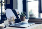 Home office deve continuar após pandemia, diz estudo | Reprodução