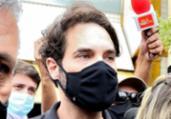 Caso Henry: advogado deixa defesa de Dr. Jairinho | Tânia Rêgo | Agência Brasil
