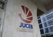 Mais de 8 mil empresas foram abertas na Bahia em 2021 | Divulgação | Juceb