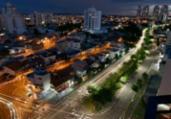 Jundiaí é segunda melhor cidade para viver no Brasil | Prefeitura de Jundiaí | Divulgação | 27.1.2019