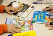 Taxação de livros é retrocesso, afirma especialista | Márcio Henrique Martins | Cultura SC