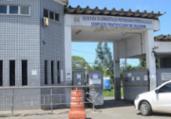 Bahia tem 3 estruturas para atender presos com Covid-19 | Alex Oliveira / Ag. A TARDE