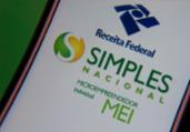 Mais de 620 mil pequenas empresas foram abertas em 2020 | Reprodução