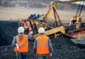 Mineradoras ganham prêmio nacional | Divulgação