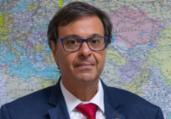 Ministro do turismo diz não ter condição para São João | Divulgação