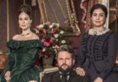 Produções da Globo retomam na próxima semana | Divulgação | Globo