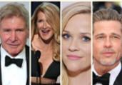 Oscar 2021 terá lista de astros como apresentadores | Reprodução